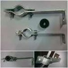 Jual CLAMP CABLE SUPPORT