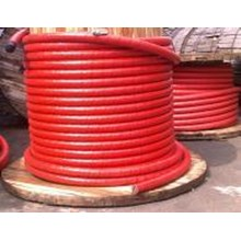 CABLE XLPE
