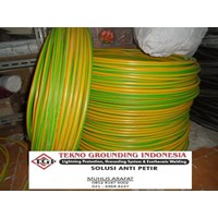 Jual KABEL NYA BCC 50mm