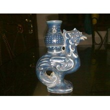 guci keramik dinasti