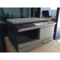 Jual Cicilan Ringan DP 0-10% Mesin Fotocopy Sharp Mx-B201d