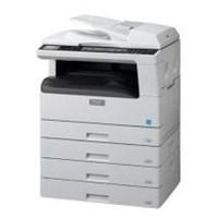Fotocopy Sharp Ar-5623 Bonus Tv Lcd 32