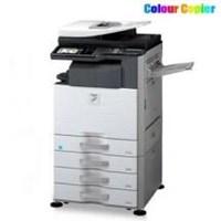 Jual Mesin Fotocopy Warna Sharp Mx-2310U