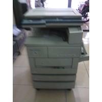 Photocopy Xerox Dc-235