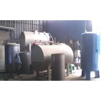 tangki solar 2000 liter