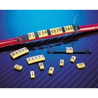 Jual Kss Cable Marker