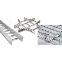 Jual Kabel Ladder dan Aksesories