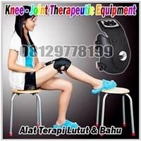 Jual Alat Terapi Pijat Knee-Joint Therapeutic Equipment (Alat Terapi Lutut & Bahu )