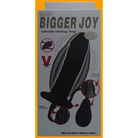 Inflatable Vibrating Dong 470ribu SUPPLIER LOW PRICE 085 781 281 999 BBM PIN 7D2905B1