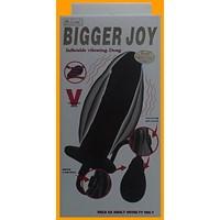 Inflatable Vibrating Dong 470ribu MURAH HARGA SUPPLIER 085781281999 PIN BBM 7D2905B1