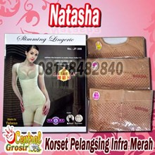Natasha Slimming Suit kozui Slimming Suit 200ribu MURAH HARGA SUPPLIER 085781281999 PIN BBM 7D2905B1