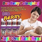 Sell Duo Berry (slimming For Nursing Mothers) 115 thousand 085 781 281 999  CHEAP PRICE SUPPLIER BBM PIN 7D2905B1