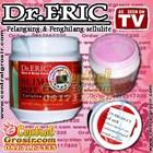 Jual Dr. Eric Slimming Hot Cream (Pelangsing Badan Cream) 110ribu MURAH HARGA SUPPLIER 085781281999 PIN BBM 7D2905B1