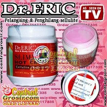 Dr Eric Slimming Hot Cream (Slimming Cream) 110 thousand 085 781 281 999  CHEAP PRICE SUPPLIER BBM PIN 7D2905B1