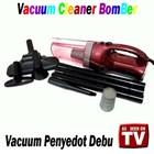 Jual Vacuum Cleaner Bomber (Vacum Penyedot Debu) 350ribu MURAH HARGA SUPPLIER 085781281999 PIN BBM 7D2905B1