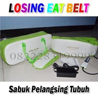 Sell Losing FAT BELT (Slimming Belt) Or Slimming Belt 425 Thousand 085 781 281 999  CHEAP PRICE SUPPLIER BBM PIN 7D2905B1