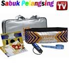 Sell Slimming Belt Vibratone 175  thousand 085 781 281 999 CHEAP PRICE SUPPLIER BBM PIN 7D2905B1