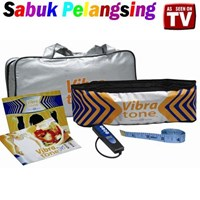 Sell Slimming Belt Vibratone 175  thousand 085 781 281 999 CHEAP PRICE SUPPLIER BBM PIN 7D2905B1