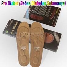 PRO DIABET (Alas Kaki Sepatu Atasi Diabetes) 110ribu MURAH HARGA SUPPLIER 085781281999 PIN BBM 7D2905B1