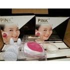 Alat Kecantikan Pink Skinner Beauty Set Korea 70ribu MURAH HARGA SUPPLIER 085781281999 PIN BBM 7D2905B1