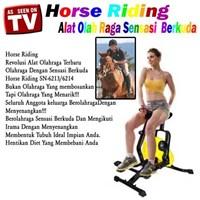 Horse Riding(Alat Pelangsing Badan Dengan Sensasi Berkuda) 1350juta HARGA SUPPLIER MURAH 085781281999 PIN BBM 7D2905B1