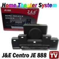 Sell Home Theater System A & E Centro JE 888 800 thousand 085 781 281 999  LOW PRICE SUPPLIER BBM PIN 7D2905B1