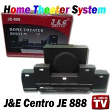 Home Theater System A & E Centro JE 888 800 thousand 085 781 281 999  LOW PRICE SUPPLIER BBM PIN 7D2905B1
