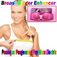 Sell Bigger Breast Enhancer Breast Enlargement Electric SUPPLIER LOW PRICE 185 Thousand 085 781 281 999 BBM PIN 7D2905B1