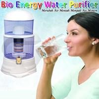 Bio Energy Water Purifier 180ribu HARGA SUPER MURAH 085781281999 PIN BBM 7D2905B1
