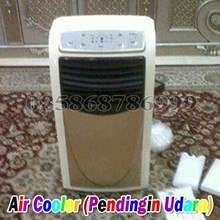 WATER COOLER (Air Conditioning) 775 thousand 085 781 281 999  LOW PRICE SUPPLIER BBM PIN 7D2905B1