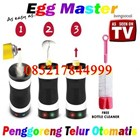 Sell Egg frying eggs Master Automatic 125 thousand SUPPLIER LOW PRICE 085 781 281 999 BBM PIN 7D2905B1