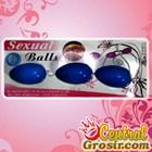 Sexual Balls (BOLA-BOLA SEKSUAL) 200ribu HARGA SUPPLIER MURAH 085781281999 PIN BBM 7D2905B1