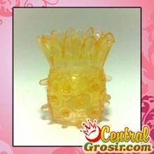 Pineapple Ring (Ring Pineapple) 75 thousand 085 781 281 999 LOW PRICE SUPPLIER BBM PIN 7D2905B1