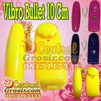Vibro Bullet ( Penggeli Pelor 10cm) 175ribu HARGA SUPPLIER MURAH 085781281999 PIN BBM 7D2905B1