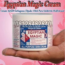Egyptian Magic Cream (Whitening body and Busting a former Luka) 325ribu CHEAP 085781281999 PIN SUPPLIER PRICES FUEL 7D2905B1