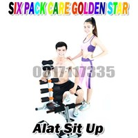 Jual Six Pack Care Multi Function ( Alat Sit Up) 775RIBU HARGA SUPER MURAH 085781281999 PIN BBM 7D2905B1