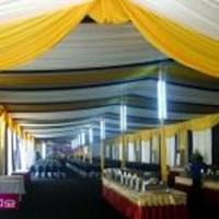 Rental Tenda Pesta Dekorasi