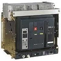 Jual aksesoris listrik - Schneider Electric