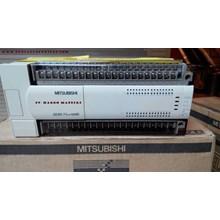 PLC  FX2N-64MR-ES UL Mitsubishi Peralatan & Perlen