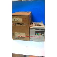 Omron SYS Drive 3GJV Inverter