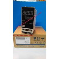 Jual Temperatur Control SRS14A- 8YN-90-N1000 Shimaden Aksesoris Listrik