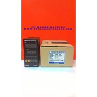 Temperature Controller  Tzn4h- 14R Autonics Peralatan & Perl..