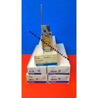 Jual Limit Switch Omron CL- 2L- Q Switch