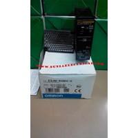 Photoelectric Switch Omron E3JM-R4-M4-G Termometer inframerah