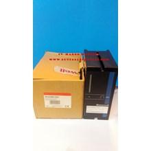 TEMPERATURE CONTROLLER  R4348B1057 HONEYWELL Tempe