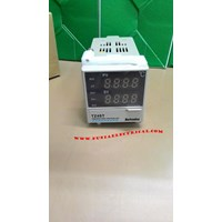 Temperatur Control Tz4st-14C Autonics