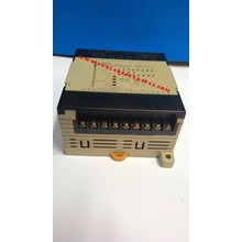 PLC Omron CPM1A- 20CDT- D- V1 Peralatan & Perlengkapan Listrik