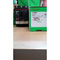 Jual   MCCB NSX 160F LV430630 Schneider Electric