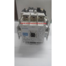 Magnetic Contactor S-N50 Mitsubishi