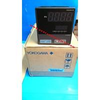 Sell Temperature Controller Yokogawa UM351